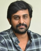 Ajay Bhupathi