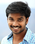 Ajay Natraj