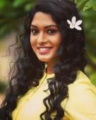 Akshatha Sreedhar Shastry