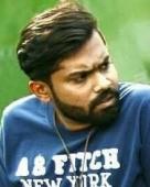 Akshay Pavar