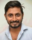 Amar Gowda