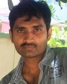 Amar Viswaraj