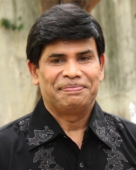 Anand Raj