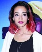 Andrea Tariang