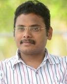 Anil Kadiyala