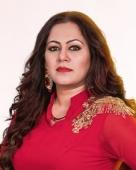 Archana Chandhoke