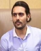 Arjun N Kapoor
