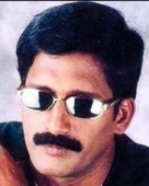 Arul Raj (Bollywood Actor)