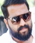 Arun Gopi