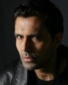 Aseem Merchant