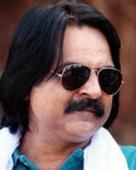 Ashwini Chaudhary
