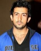 Aslam Khan