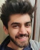 Avinash Mishra