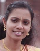 Baby Chaithanya (Producer)