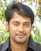 Bala (Malayalam Actor)