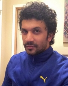 Bhuvan Ponnanna