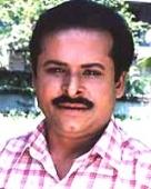 Boby Kottarakkara