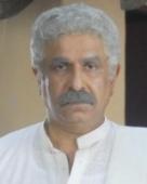 Captain Raju