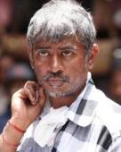 Chandrasekhar Yeleti