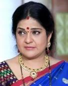 Chitkala Birada