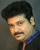 Chutti Aravind