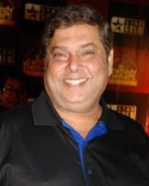 David Dhawan