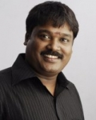 Dayal Padmanabhan