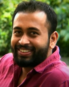 Devaraj Poojary