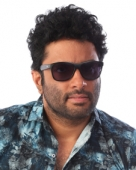 Dhananjay Atre