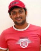 Dilip Raj (Kannada Actor)