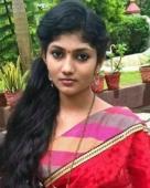 Drishya Raghunath