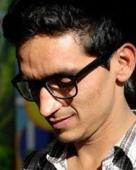 Faraz Haider