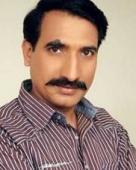 Govind Pandey
