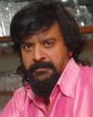 Harish Rai