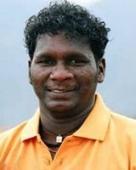 I.M.Vijayan