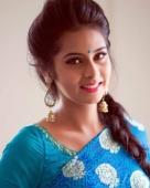 Ishitha Varsha