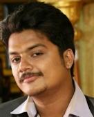 Karthik Sasidharan