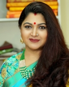 Khushbu Sundar