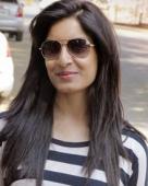 Krishi Thapanda