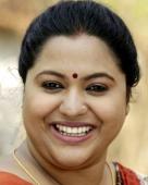 Lakshmi Priya