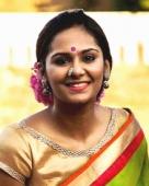 Lakshmi Priyaa Chandramouli