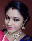 Lakshmi Siddaiyya