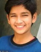 Lakshya Sinha