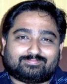 M. jayachandran