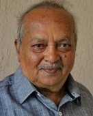 M S Rajashekar
