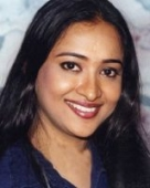 Maathu