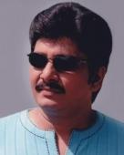 Madala Ravi