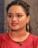 Madhupriya (Actress)