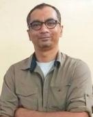 Mahendra Simha