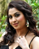 Misti Mukherjee